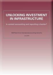 unlocking-investment-in-infrastructure