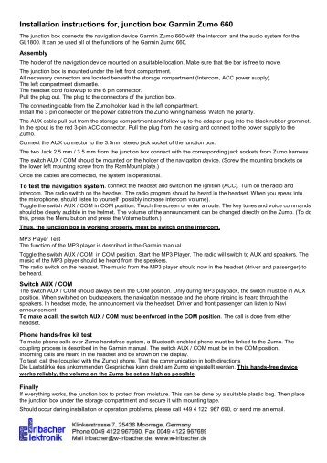 installation instructions for junction box garmin zumo 660 irlbacher?quality\\\\\\\=85 airmar transducer cable junction box wiring diagrams wiring diagrams airmar b60 wiring diagram at readyjetset.co