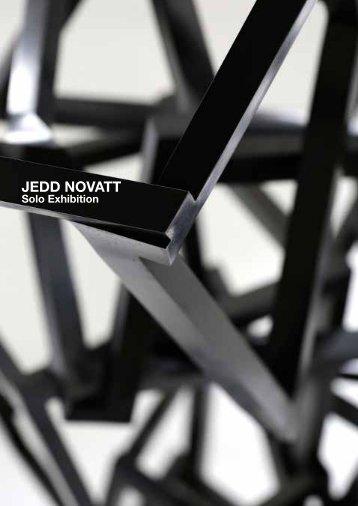 NOVATT-Jedd-Catalogue-Art-Plural-Gallery