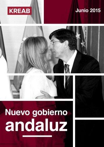 KREAB-Nuevo-Gobierno-en-Andalucia