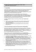 Alarm auf dem Arbeitsmarkt – Strategien gegen die ... - s3plus.info - Page 5