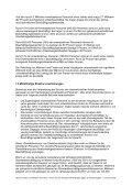 Alarm auf dem Arbeitsmarkt – Strategien gegen die ... - s3plus.info - Page 6