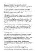 Alarm auf dem Arbeitsmarkt – Strategien gegen die ... - s3plus.info - Page 7