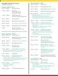 opsem2012 - NACD - Page 5