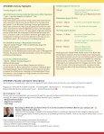 opsem2012 - NACD - Page 6