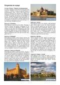 """Sur """"le Beau Danube Bleu"""" - SERVRail - Page 2"""