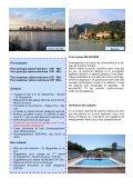 """Sur """"le Beau Danube Bleu"""" - SERVRail - Page 3"""