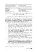 1FAIKDU - Page 6