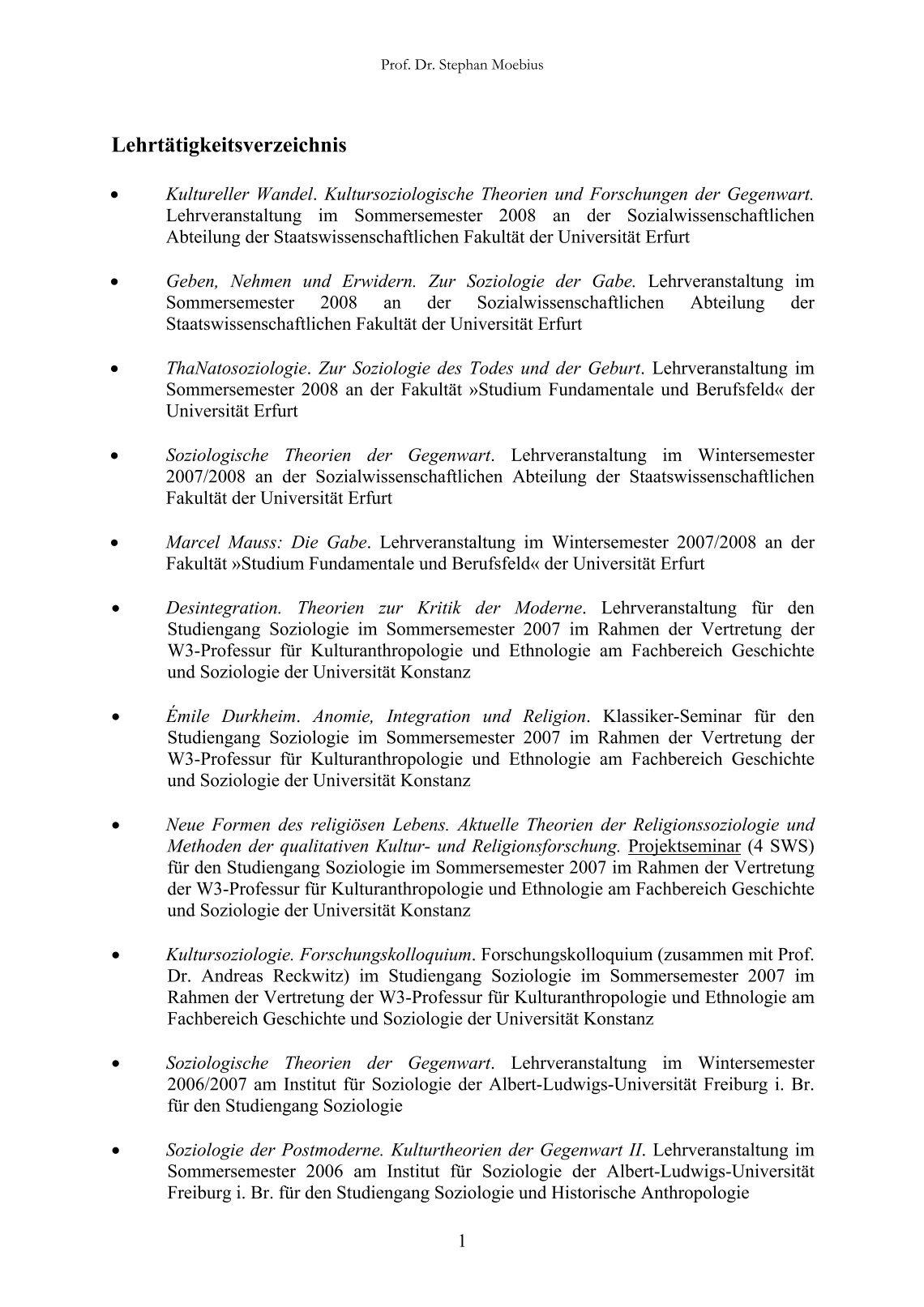 Fantastisch Moderner Diplom Rahmen Bilder - Rahmen Ideen ...