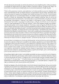 Povoamento e despovoamento - Fundação Museu do Homem ... - Page 4