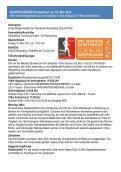 Ruhpoldinger Strassenlauf 2012 - SV Ruhpolding - Seite 2