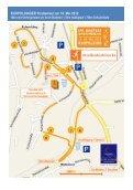 Ruhpoldinger Strassenlauf 2012 - SV Ruhpolding - Seite 4