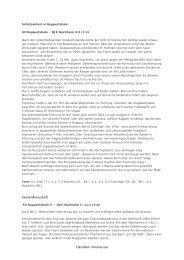 Spielbericht zum Spiel SVR gegen DJK Hochheim - SV-Ruppertshain