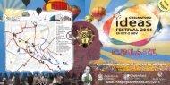 Ideas-Festival-Programme-lo-rez-1609