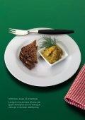 Apotekets recept på en godare jul. - Page 4