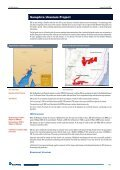 Equity Research Report - Octa Phillip - UraniumSA - Page 2