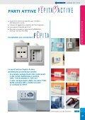 contenitori ip40 - Rgimpiantielettrici.It - Page 5