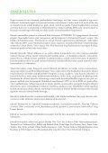 PARgi HOOLDUSKAVA KOOSTAMiSE JUHEND - Keskkonnaamet - Page 6