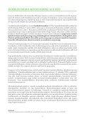 PARgi HOOLDUSKAVA KOOSTAMiSE JUHEND - Keskkonnaamet - Page 7