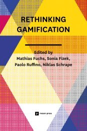 rethinking-gamification-foxman-how-to-win-foursquare