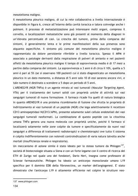 Fabio Pammolli, Massimo Riccaboni, Laura Magazzini, Mark Supekar