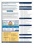 May 26, 2013 - St. Ambrose Catholic Parish - Page 2
