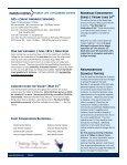 May 26, 2013 - St. Ambrose Catholic Parish - Page 6