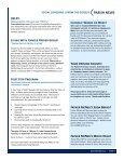 May 26, 2013 - St. Ambrose Catholic Parish - Page 7