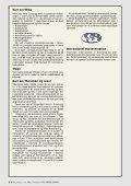 Wibe kabelstiger - engineering site - Schneider Electric - Page 2