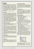 Wibe kabelstiger - engineering site - Schneider Electric - Page 4