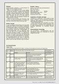 Wibe kabelstiger - engineering site - Schneider Electric - Page 5