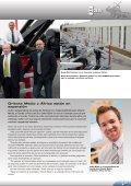 El especialista en cargadores laterales - Hammar Maskin - Page 3