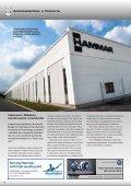 El especialista en cargadores laterales - Hammar Maskin - Page 4