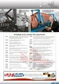 El especialista en cargadores laterales - Hammar Maskin - Page 5