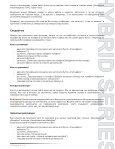 HybSys Series Ръководство за ползване - Хибридни Системи АД - Page 7