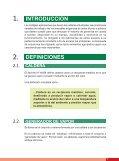 generador de vapor - ACHS - Page 4