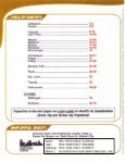 Buena Mano Q1-2013 Greater Metro Manila catalog - Page 2