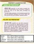 Buena Mano Q1-2013 Greater Metro Manila catalog - Page 3