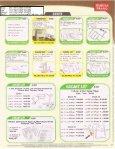Buena Mano Q1-2013 Greater Metro Manila catalog - Page 7