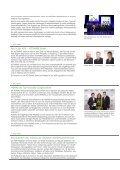 aktuelle Ausgabe AGP News - Page 2