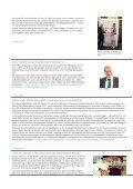 aktuelle Ausgabe AGP News - Page 3