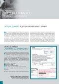 TaxNEWS 2/11 - HHP - Hammerschmied Hohenegger und Partner - Seite 4