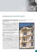 TaxNEWS 2/11 - HHP - Hammerschmied Hohenegger und Partner - Seite 5