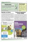 Amtliche Mitteilung - Gemeinde Hollenegg - Seite 3