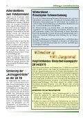 Amtliche Mitteilung - Gemeinde Hollenegg - Seite 4