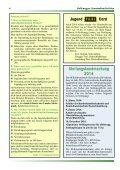 Amtliche Mitteilung - Gemeinde Hollenegg - Seite 6