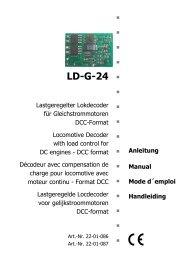 LD-G-24 - Tams