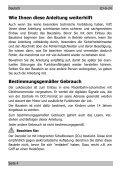 LD-G-24 - Tams - Page 4