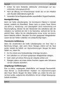 LD-G-24 - Tams - Page 6
