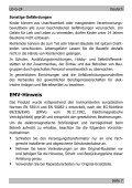 LD-G-24 - Tams - Page 7